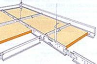 Catlogo bauplatte 2003 - Falso techo registrable ...